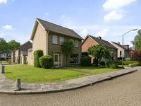 Vlasgaard 1 in Schaijk 5374 GN