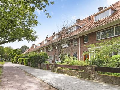 Storm Van 'S-Gravesandeweg 81 in Wassenaar 2242 JD