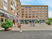 IJburglaan 603 in Amsterdam 1087 BS