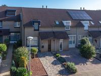 Duindoornstraat 18 in Venlo 5925 BC