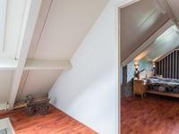 Burg Thijssenstraat 19 in Beers Nb 5437 AV
