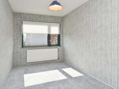Softbalplein 4 in 'S-Gravenhage 2492 VR