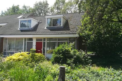 Camerlinghdreef 2 in Zuidwolde 7921 HL