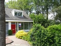 Camerlinghdreef 2 in Zuidwolde 7921 HL