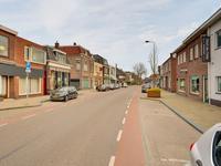 Bornsestraat 64 in Almelo 7607 KR