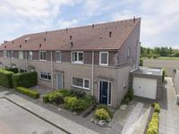 Van Serooskerkelaan 9 in Middelburg 4333 LS
