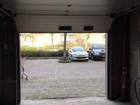 Loggerhof 23 in Amsterdam 1034 CD