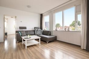 Vrekenhorst 102 in Veenendaal 3905 VN