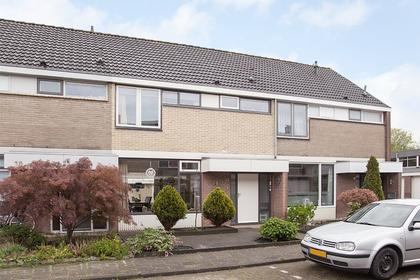 Beukenlaan 21 in Etten-Leur 4871 VG