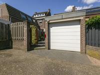 Bredeweg 77 in Roermond 6042 GC
