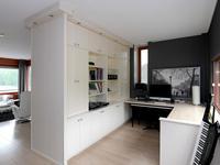Vriezenbeltstraat 2 in Deventer 7416 SV