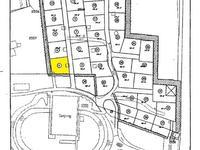 Zoomweg 7 -9 C04 in Wageningen 6705 DM