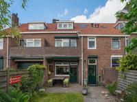 Delistraat 33 in Nijmegen 6524 KM