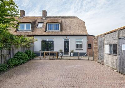 Rivelstraat 6 A in Wijk En Aalburg 4261 RB