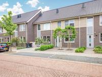De Wiek 54 in Kootwijkerbroek 3774 SJ