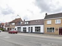 Hazeldonkse Zandweg 12 in Zevenbergen 4762 AL
