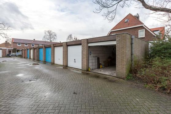 Arnhemseweg-Zuid 185 1 in Amersfoort 3817 CE
