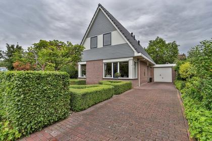 Boersterweg 10 A in Ten Boer 9791 HE