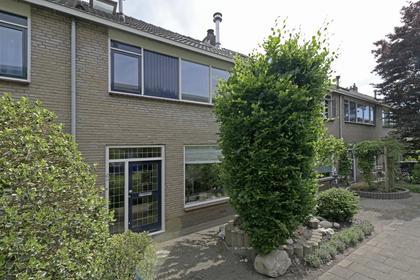 Puccini 5 in Naaldwijk 2671 XK