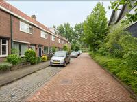 Spoorstraat 38 in Culemborg 4101 XK