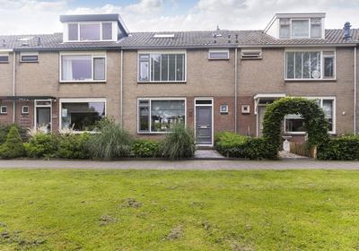 Abelenlaan 25 in Ouderkerk Aan Den IJssel 2935 SB