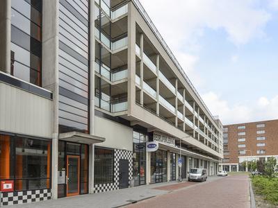 Van Geenstraat 36 in 'S-Gravenhage 2571 DB