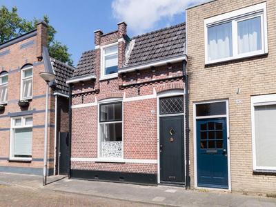 Molenstraat 38 in Goirle 5051 LH
