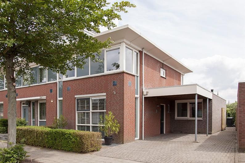 Brandseweg 32 in Etten-Leur 4871 CH