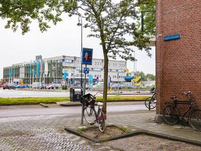 Gasthuislaan 159 Zw in Haarlem 2013 TB