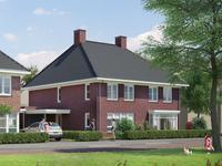 Bouwnummer (Bouwnummer 432) in Kesteren 4041