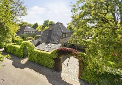 Willem De Zwijgerlaan 7 in Rosmalen 5242 AN