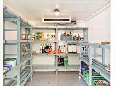 Wechelerweg 20 in Raalte 8102 HK