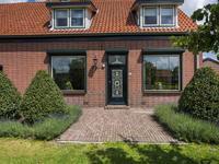 Kralen 15 in Oud Gastel 4751 SZ
