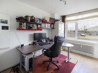 Patrijzenstraat 30 in Zandvoort 2042 CN