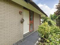 Rustenburgerweg 69 in Heerhugowaard 1703 RV
