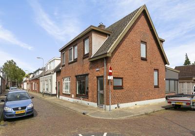 Berkweg 2 in Hengelo 7556 CN