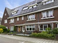 Hendrik Luytenstraat 17 in Roermond 6041 XT