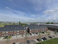 Vallumstraat 134 in Naaldwijk 2672 HT