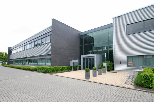 Noorderpoort 71 in Venlo 5916 PJ