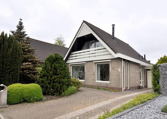 Flevo 112 in Drachten 9204 JS