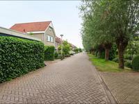 Grondzeilerweg 39 in Culemborg 4105 HJ