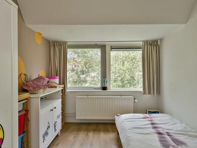 Ibisstraat 35 in Leeuwarden 8916 BH
