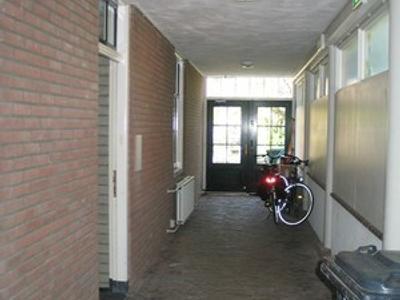 Kerkstraat 14 D in De Rijp 1483 BN