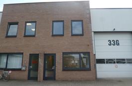 Leigraafseweg 33 in Doesburg 6983 BR