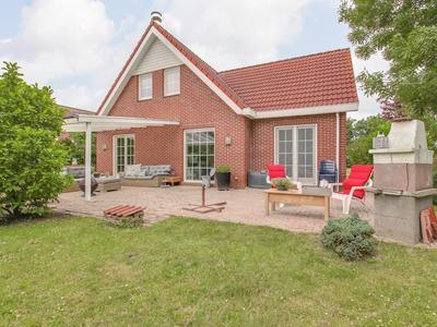 Bosruiterweg 25 107 in Zeewolde 3897 LV