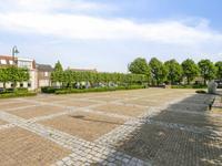 Nieuwe Kerkstraat 24 A in Kapelle 4421 KA