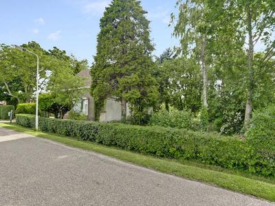 Klapstraat 28 in Koewacht 4576 CV