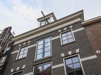 Nieuwstraat 30 D in Zwolle 8011 TP