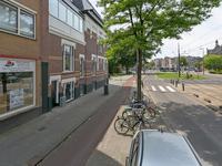 Heemraadssingel 128 B in Rotterdam 3021 DJ