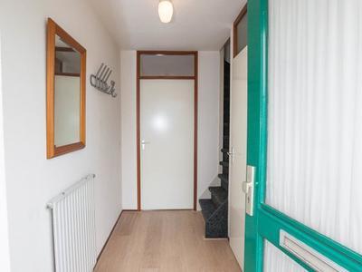 Ratumsestraat 130 in Winterswijk 7101 MV